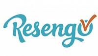 Spaans Dak Reviews Resengo