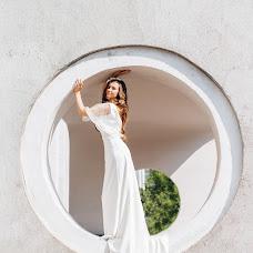 Wedding photographer Lina Malina (LinaMmmalina). Photo of 17.12.2015