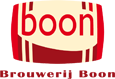 Logo of Boon Oude Geuze