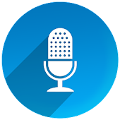 Voice Recorder & Widget