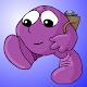 OrcrestLite (game)