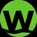 Wake [Lake Norman] icon