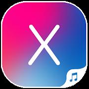 Ringtones iPhone X - iOS X Ringtone , iRing Tune