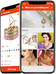 Get hold of the billion-dollar e-commerce business using the Target clone app.