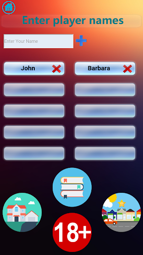 Dare or Not 5.3.2 screenshots 3