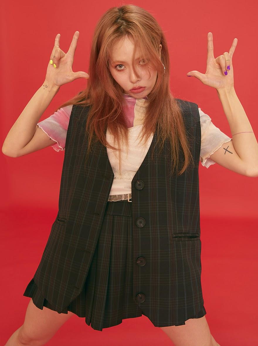 Hyuna14