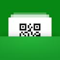GreenPass icon