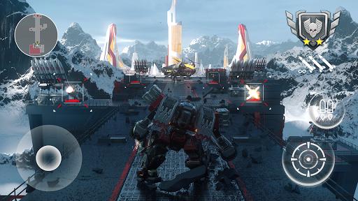 Evolution 2: Battle for Utopia. Action games 0.569.77263 updownapk 1