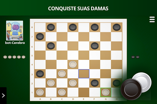 Online Board Games - Dominoes, Chess, Checkers 94.0.17 screenshots 15