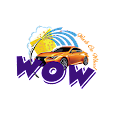 WOW - Wash On Wheel icon