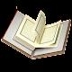 Download Al Quran 3D (Hafizi 15 lines) For PC Windows and Mac