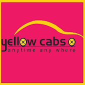 Yellow Cabs Hyderabad