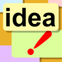 Idea Factory icon