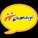 Amigo Telcel icon