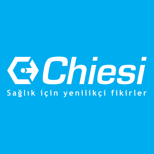 продвижения сайта в 2015 году