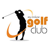 Golf Handicap - My Online Golf Club