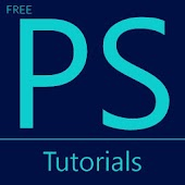 Free Tuts for Photoshop Telugu