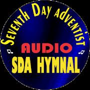 SDA Audio Hymnal Offline