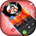 Music Player - Music, Equalizer, Themes