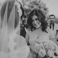 Wedding photographer Francisco Estrada (franciscoestrad). Photo of 05.08.2015