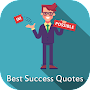Best Success Quotes APK icon