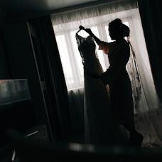 Wedding photographer Aleksandr Logashkin (Logashkin). Photo of 17.04.2017
