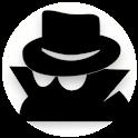 Incognito Chat icon