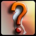 너는 몇 등신? icon
