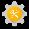 AutoTools icon