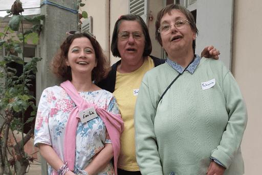 projet-communaute-de-l-arche-en-gironde-foyers-accueil-personnes-handicapees-mentales