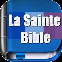 La Sainte Bible - De Jérusalem icon