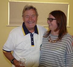 Photo: Bob Brown- Non winners runners up