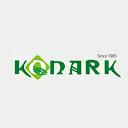 Konark Vegetarian Restaurant, Residency Road, Bangalore logo