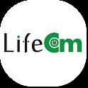 LifeCom ISD icon