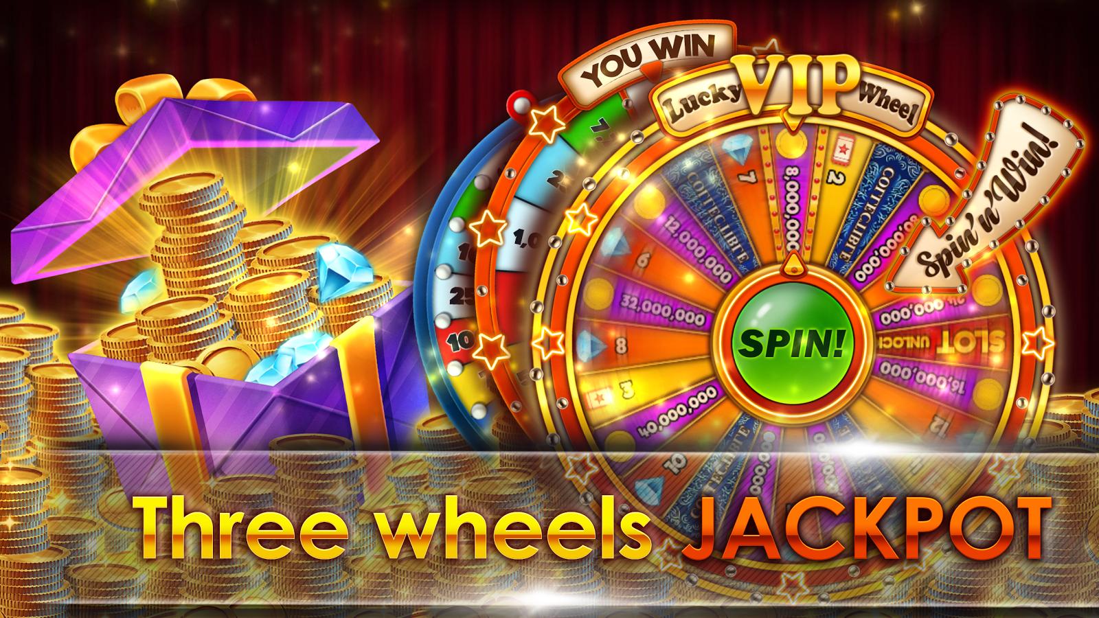 7stacks casino