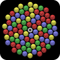 Bubble Shooter Redux - Spinner icon