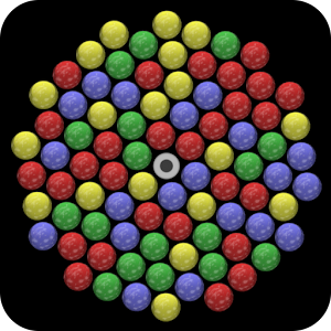 Bubble Shooter Redux – Spinner for PC and MAC