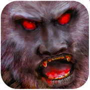 Tips for Finding Bigfoot Hunting icon