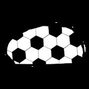 Genius Quiz Soccer