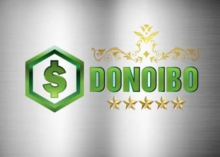 Hướng dẫn mua bán trên sàn DoNoiBo