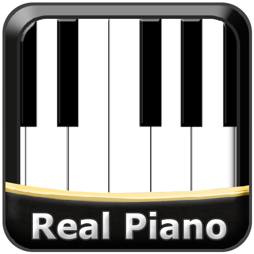 My Piano Phone 2018 (app)