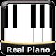 My Piano Phone 2018 (app)