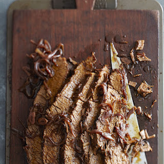 Red Wine And Honey Recipes