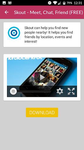 玩免費遊戲APP|下載데이트 앱 및 채팅 - MeetYou app不用錢|硬是要APP