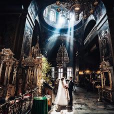 Wedding photographer Slava Semenov (ctapocta). Photo of 20.06.2016