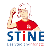 STiNE - Universität Hamburg