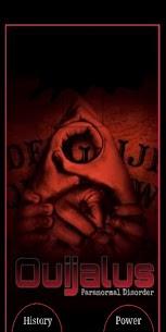 Ouijalus 8