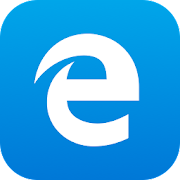 App Microsoft Edge APK for Windows Phone