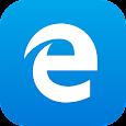 Microsoft Edge apk