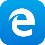 Microsoft Edge Preview 1.0.0.1138 (1138)